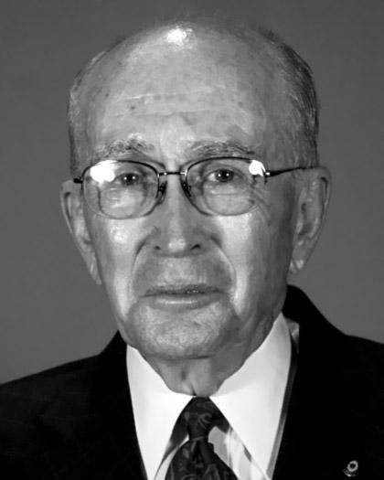 J.Q. Warnick