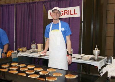 2019 Pancake Fest (171)