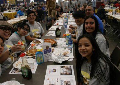 2019 Pancake Fest (193)