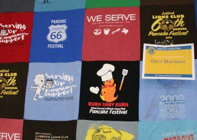 2019 Pancake Fest (455)