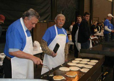 2019 Pancake Fest (468)