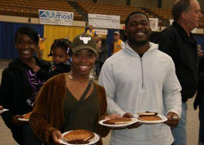 2019 Pancake Fest (473)