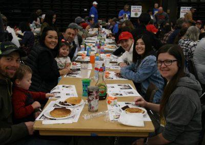 2019 Pancake Fest (597)