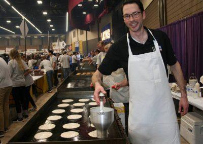 2019 Pancake Fest (880)