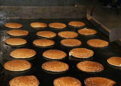 2019 Pancake Fest (882)