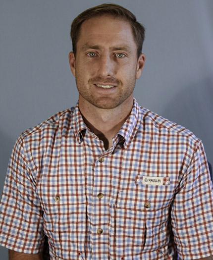 Jason Gloe